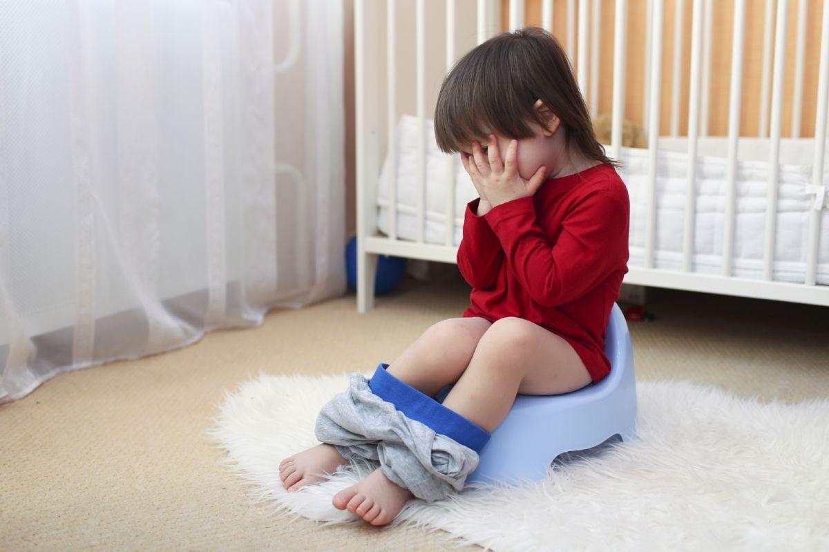 Những căn bệnh thường gặp ở trẻ vào những ngày nắng nóng