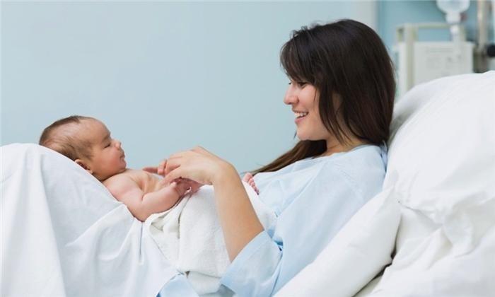 Vì thế, bạn cần xem xét kĩ trước khi quyết định chọn phương pháp sinh để đứa bé được hưởng nhiều lợi ích hơn.