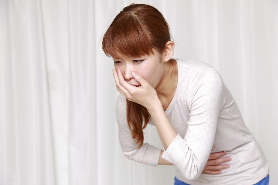 Trong giai đoạn thai nhi tuần 5, hormone progesterone được sản sinh khá nhiều.