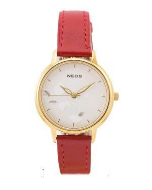 neos-N-40734L-00